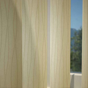 Orly Vertical Blind Stone