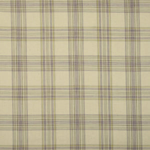 Padstow Curtain Fabric Lavender