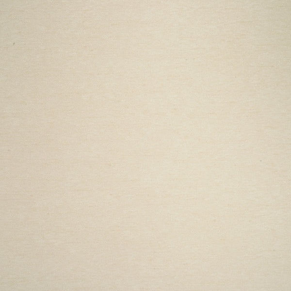 Pall Mall Curtain Fabric Cream