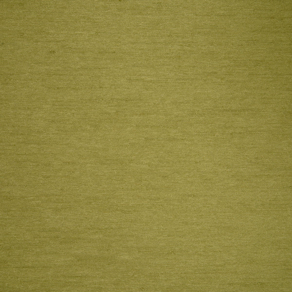 Pall Mall Curtain Fabric Olive