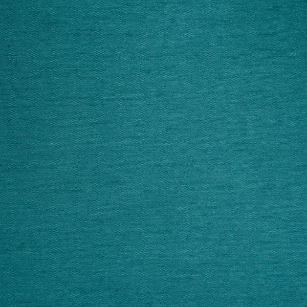 Pall Mall Curtain Fabric Slate Blue