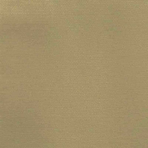 Panama Curtain Fabric Taupe
