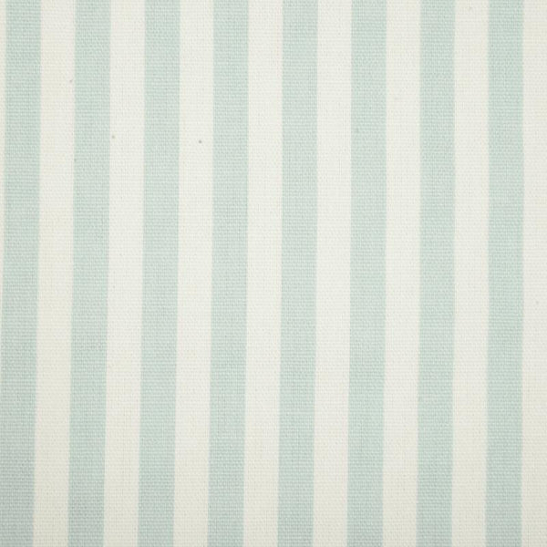 Party Stripe Curtain Fabric Mineral