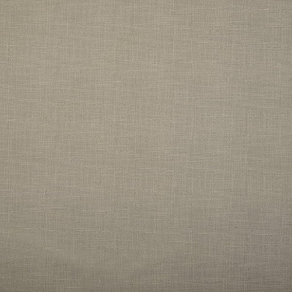 Persia Curtain Fabric Taupe