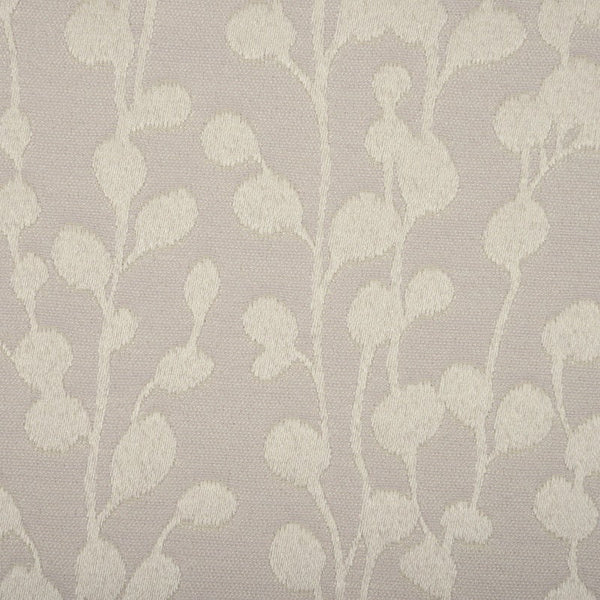 Pietta Curtain Fabric Blush