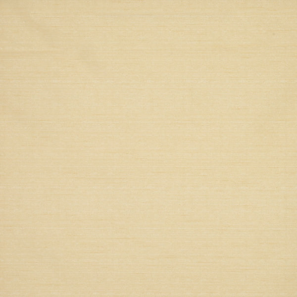 Richmond Curtain Fabric Cream