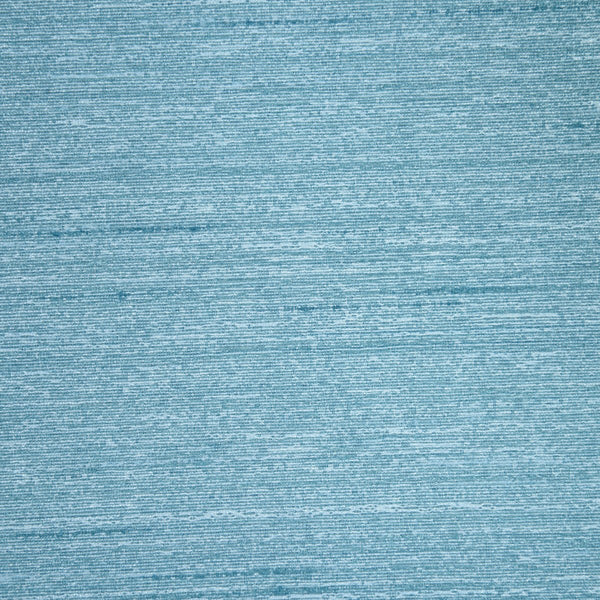Richmond Curtain Fabric Ocean