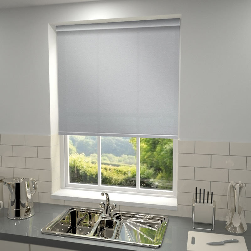 Harris Parts Blinds Riviera Roller Blind Shadow Picture