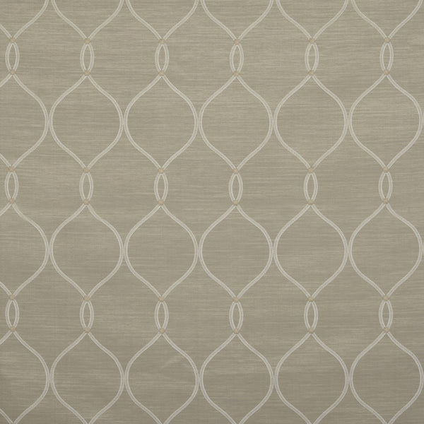 Rockland Made to Measure Curtains Dove
