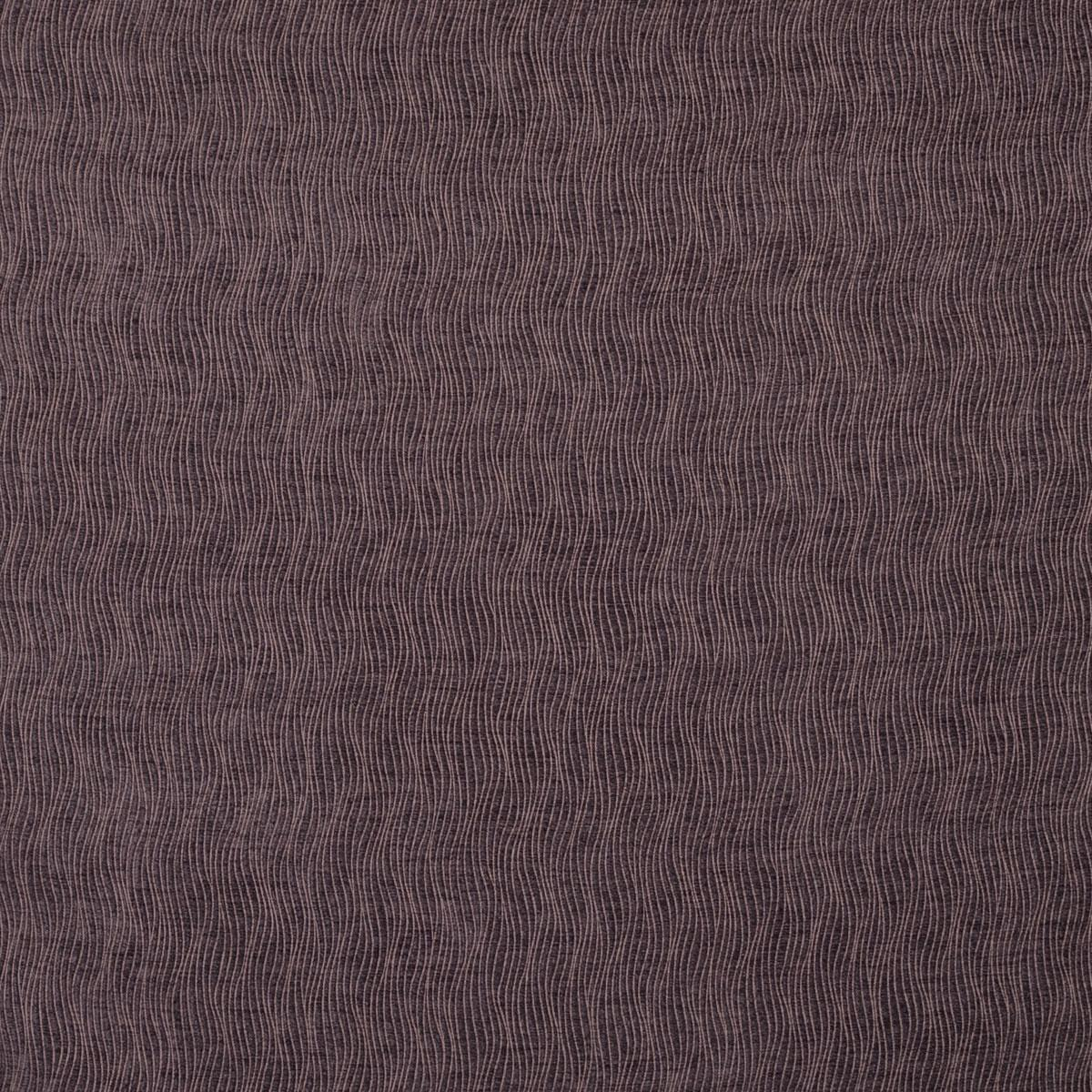 SMD Fabrics Rosario Curtain Fabric Grape Picture