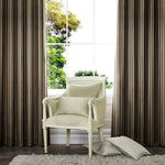 Ambleside Made to Measure Curtains Ebony