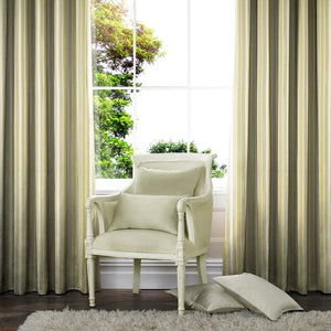 Ambleside Made to Measure Curtains Oyster