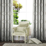 Deco Made to Measure Curtains Dove