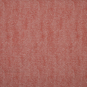 Shelley Curtain Fabric Rosso