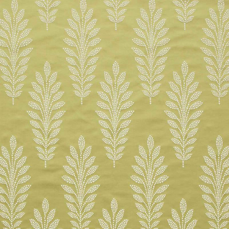 SMD Fabrics Simplicity Curtain Fabric Willow Picture