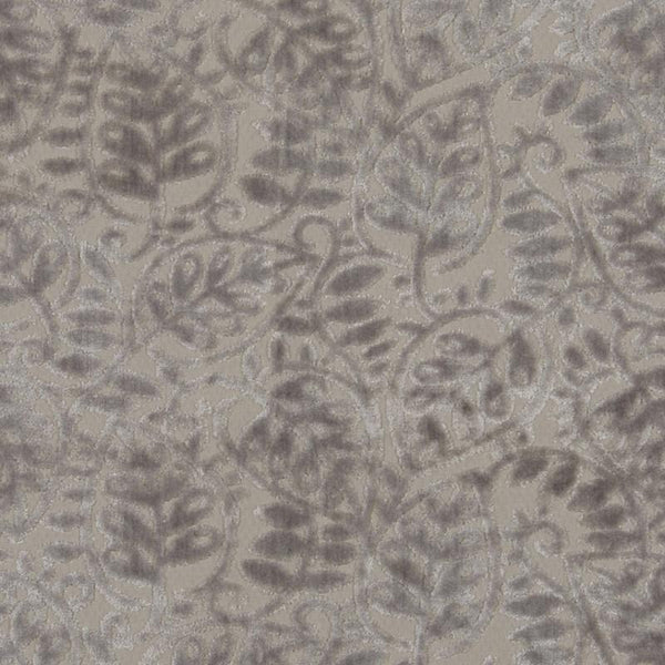Spirit Curtain Fabric Granite