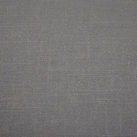 Carnaby Curtain Fabric Pewter