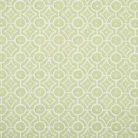 Longridge Curtain Fabric Fennel