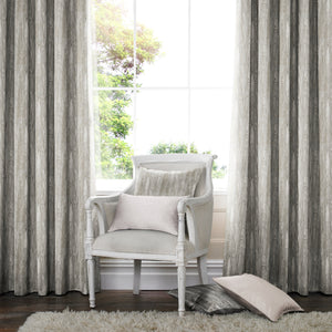 Taylor Made to Measure Curtains Sage