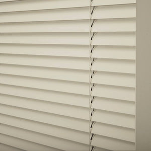 25mm Premier Aluminium Blinds Atmosphere
