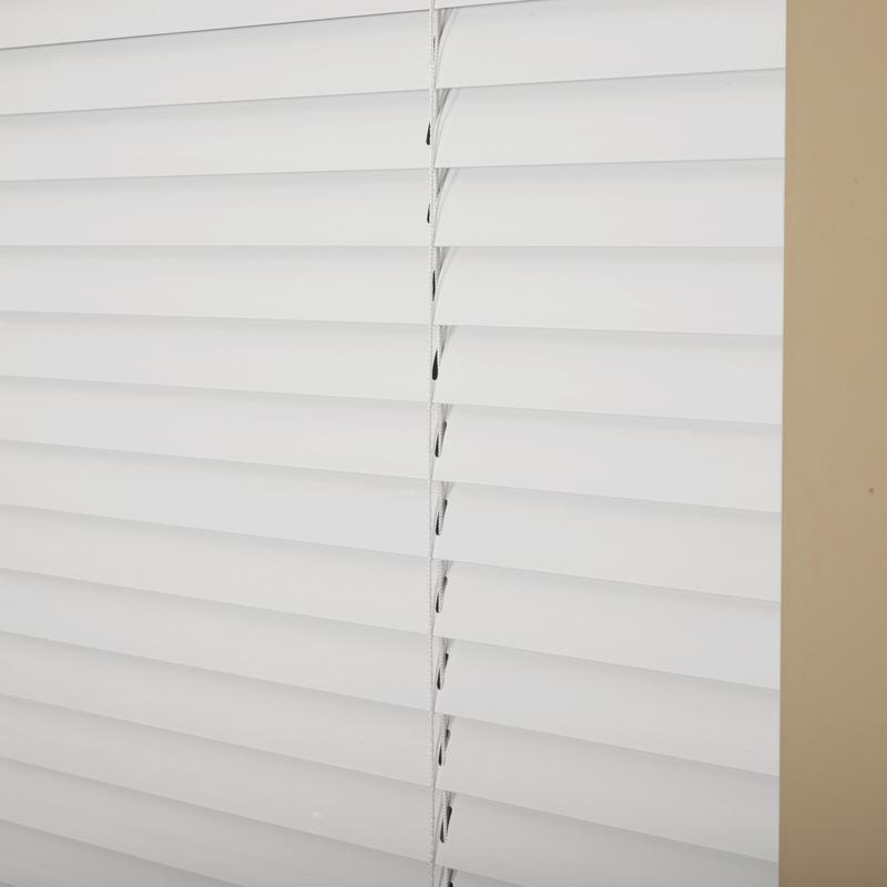25mm Premier Aluminium Blinds Truth