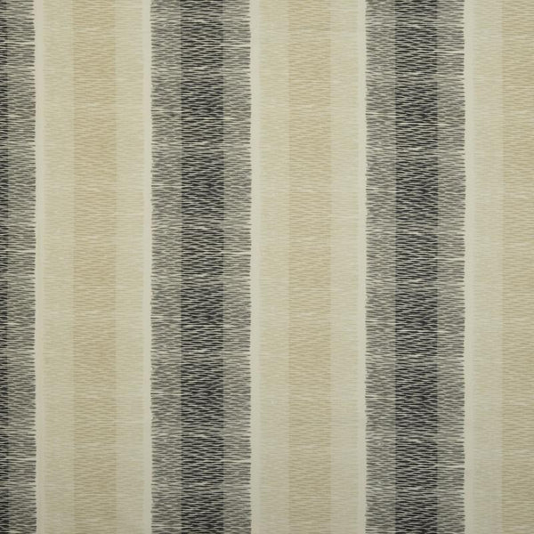 Tribec Made to Measure Curtains Natural