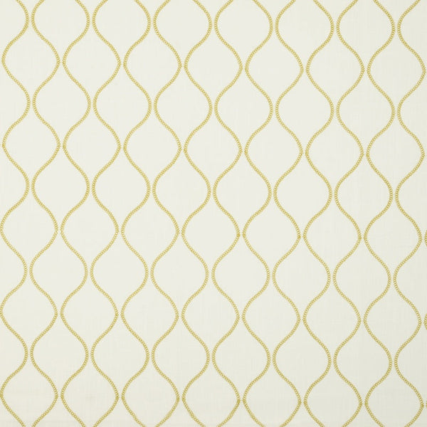 Trillo Roman Blind Buttercup