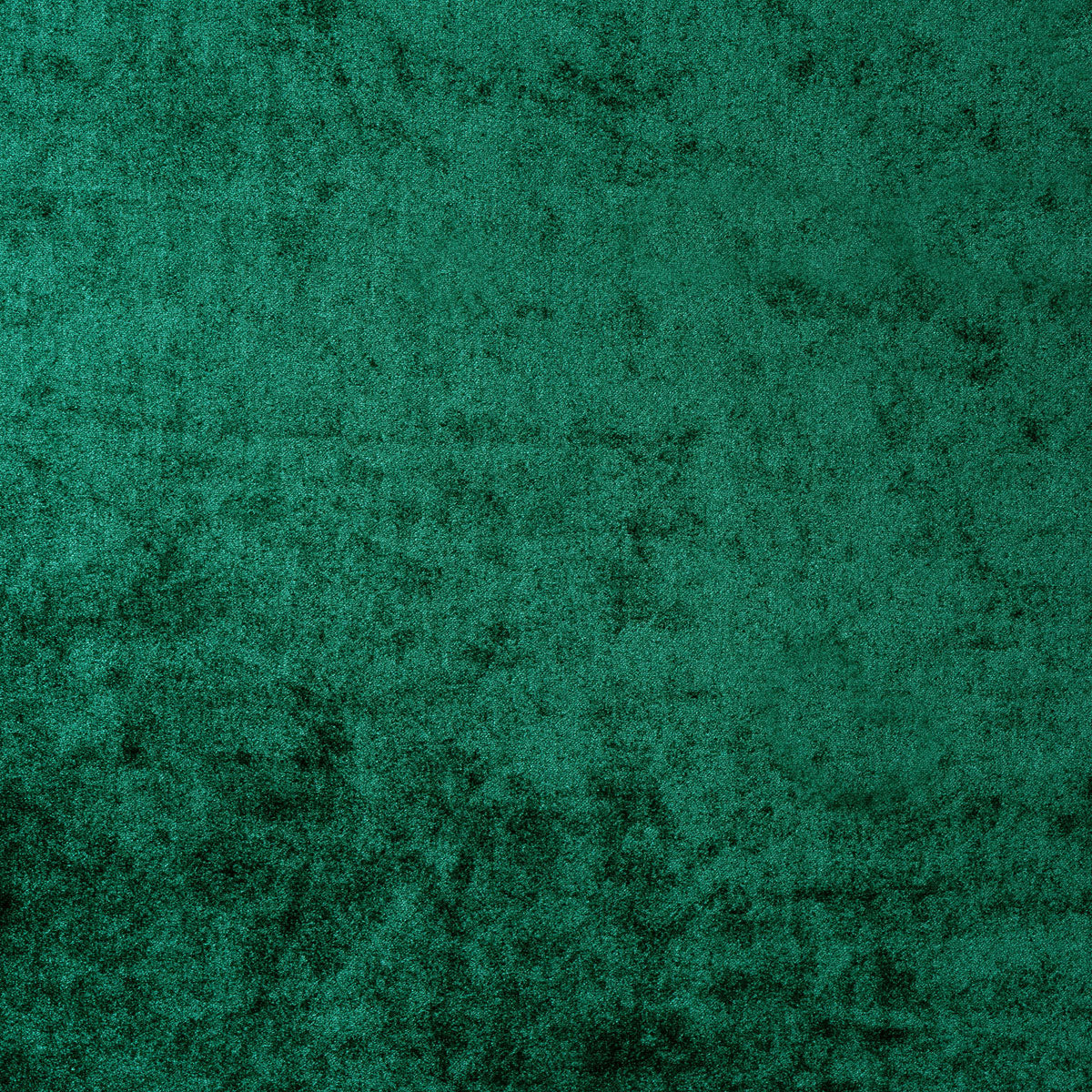 Velvet curtain fabric emerald for Velvet fabric