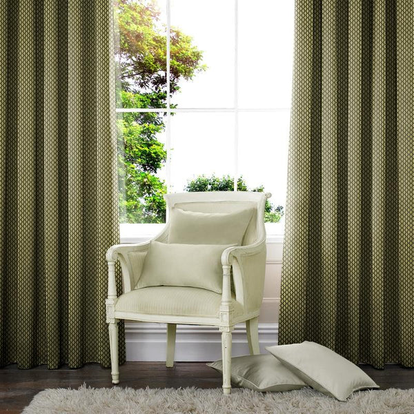 Tuscany Made to Measure Curtains Kiwi