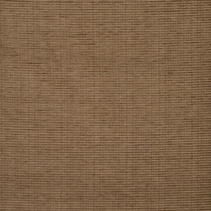Zanzibar Curtain Fabric Bronze