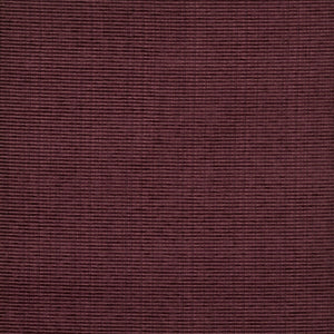 Zanzibar Curtain Fabric Mulberry