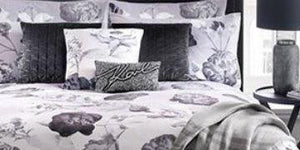 Karl Lagerfeld Bedding