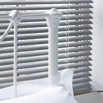 Made To Measure Venetian Blinds