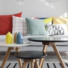 Cushions Buying Guides