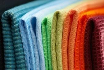 Curtain Fabric Buying Guide