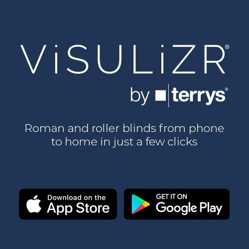 ViSULiZR Blind App
