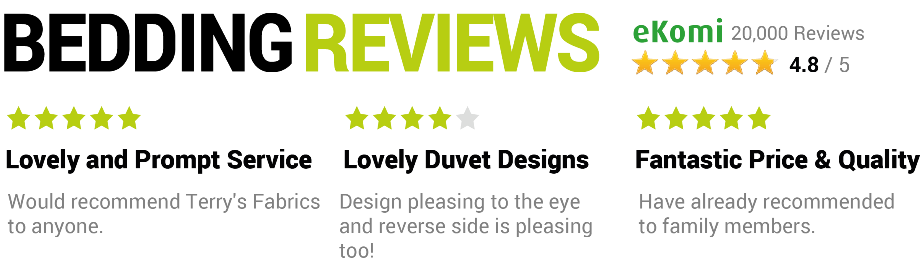 Pillow Cases Reviews