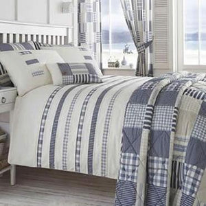 Bedding & Duvet Covers