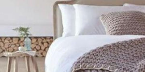 Snuggledown Bedding