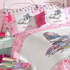 Childrens Duvets
