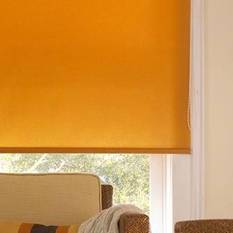 Ready Made Roller Blinds