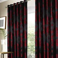 Clearance Curtains