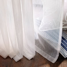 Ready Made Voiles