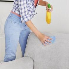 Cushion Care And Cleaning
