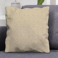 Semi-Plain Cushions