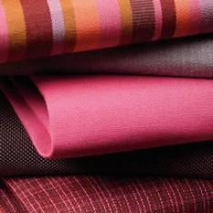 All Curtain Fabric