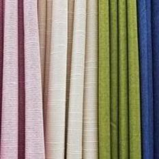 Glossary Of Curtain Fabric Terms