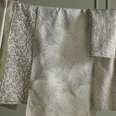 Curtain Fabric Buying Guides