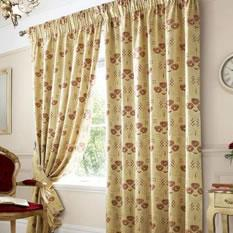 Made To Measure Curtains Headings FAQs