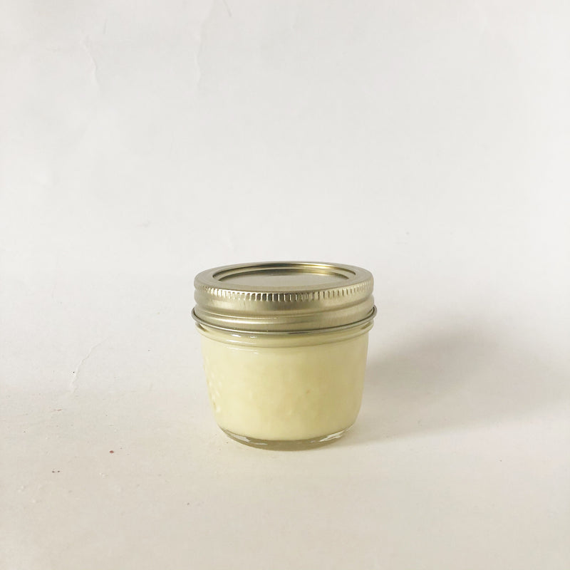 Shea Butter Organic & Fairtrade